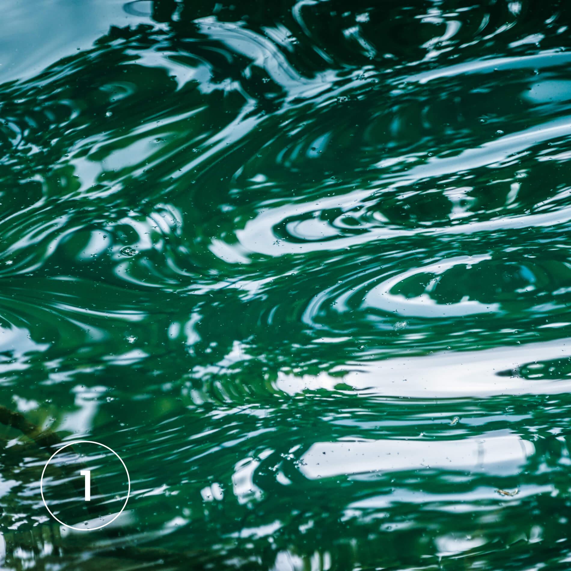 01. Traitement des eaux usées - Kertalg