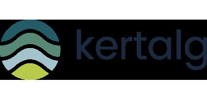 Logo- Kertalg